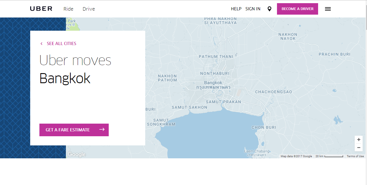 Uber-Image-1