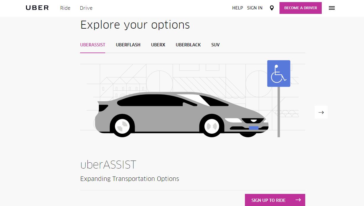 Uber-Image-2
