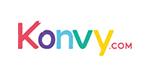Konvy Thailand