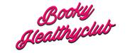 Bookyhealthyclub