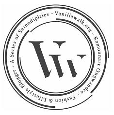 vanillawalk.org