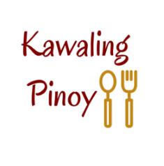 kawaling pinoy