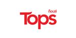 Tops logo