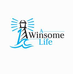 awinsomelife.org logo