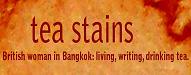 tea_stains