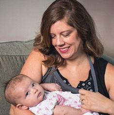 breastfeedingneeds