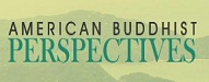American Buddhist Perspective