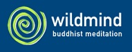 Wildmind's meditation