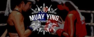 Muay Ying