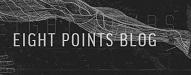 Eigth Points Muay Thai