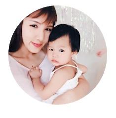 Most Inspiring Beauty Blogs @Jia Shin Lee