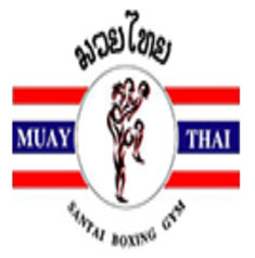 Best Asian Sports Blog 2018 muay-thai-santai.com