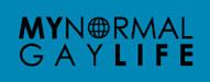 mynormalgaylife