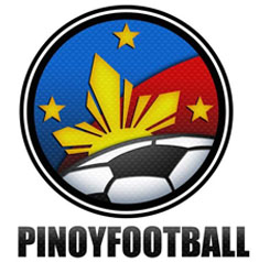 Best Asian Sports Blog 2018 pinoyfootball.com