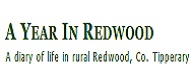 Top 20 Agriculture Blogs ayearinredwood.com