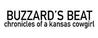 Top 20 Agriculture Blogs buzzardsbeat.com