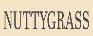 Top 20 Agriculture Blogs nuttygrass.com