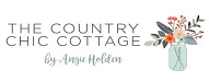 Home Decorating Blogs thecountrychiccottage.net