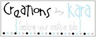 amazinginteriordesign.com creationsbykara.com