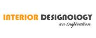 Home Decorating Blogs interiordesignology.com