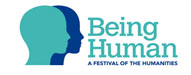 Best Festival Blogs 2019 beinghumanfestival