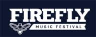 Best Festival Blogs 2019 fireflyfestival